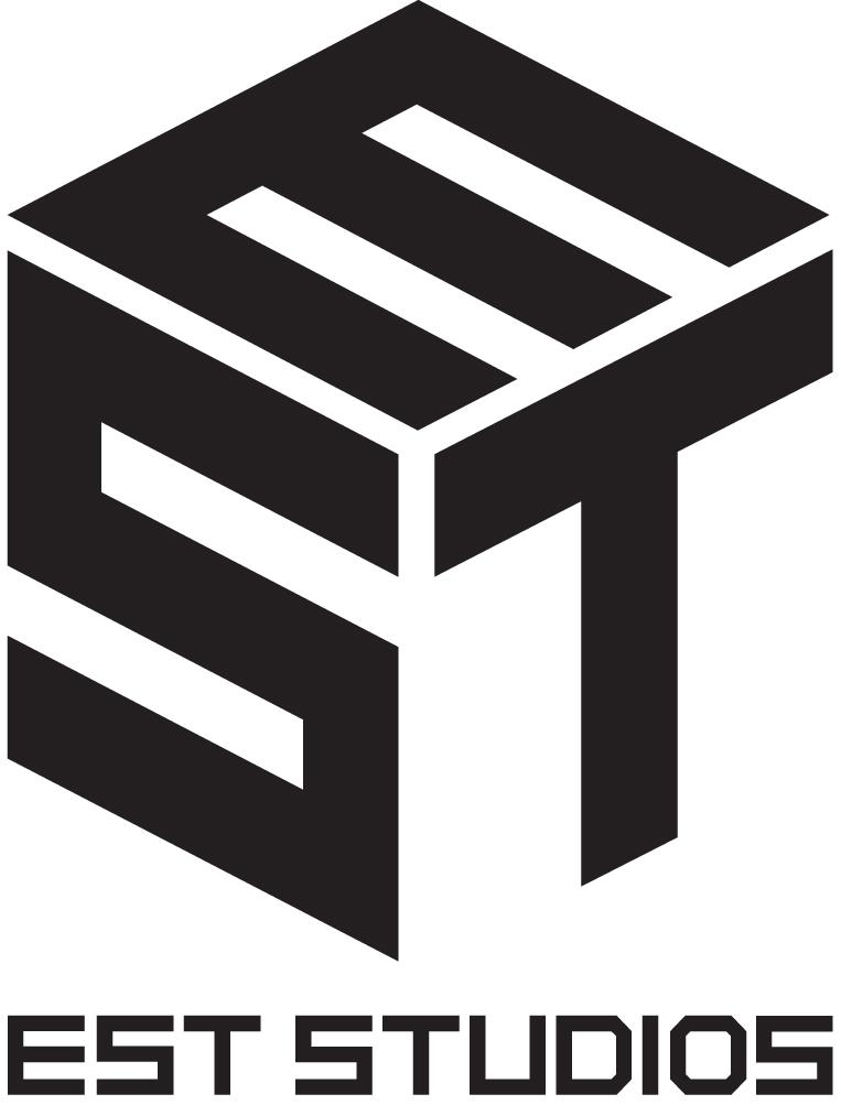 EST Studios